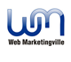 Contact us Web Marketingville