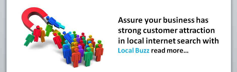 banner-local-buzz