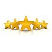 Google great reviews
