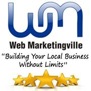 wmv-logo