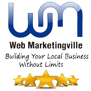 Web Marketingville